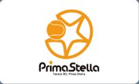 テニス教室プリマステラ